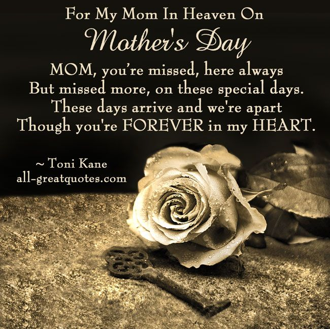 17-best-ideas-about-mom-in-heaven-on-pinterest-missing-mom-in-771212